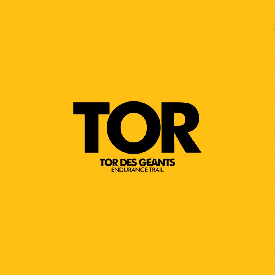 TOR official tor