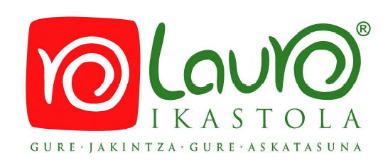 lauro logo