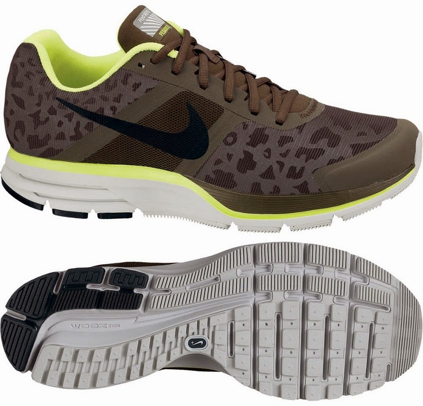 Nike Pegasus 30 Shield