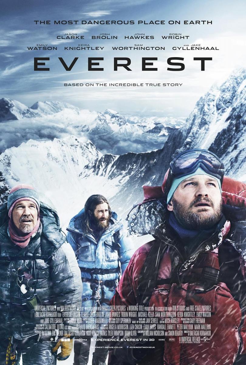 Everest 725061176 large