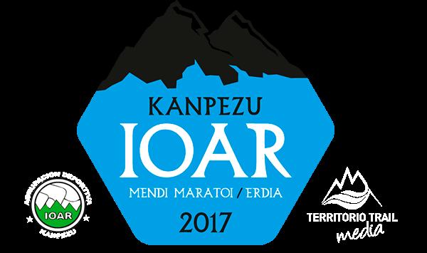ioar3