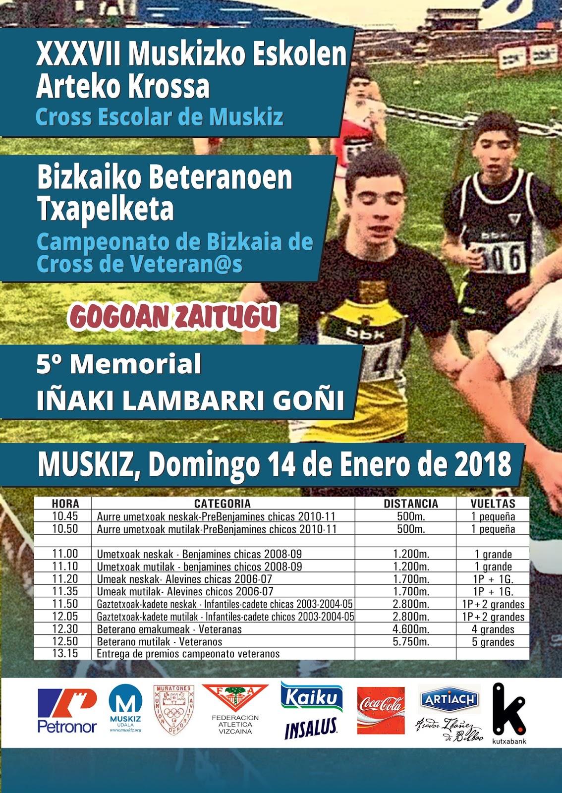 2019 01 14 Muskiz
