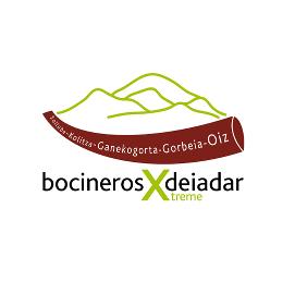 Bocineros