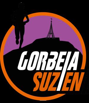 GorbeiaSuzien