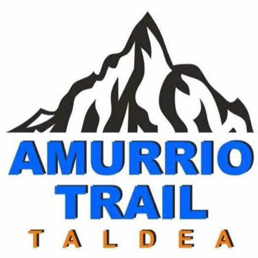 AmurrioTrailTaldea