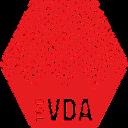 LOGO VDA VINTAGE e1575392162208