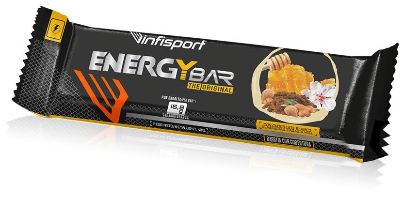 EnergyBar