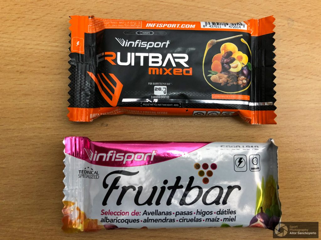 FruitBar aitorsanchoyerto website 1