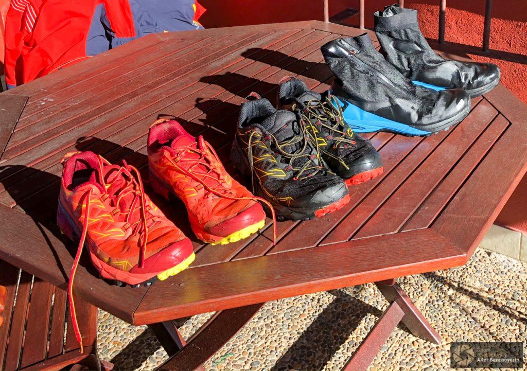 Zapatillas aitorsanchoyerto website