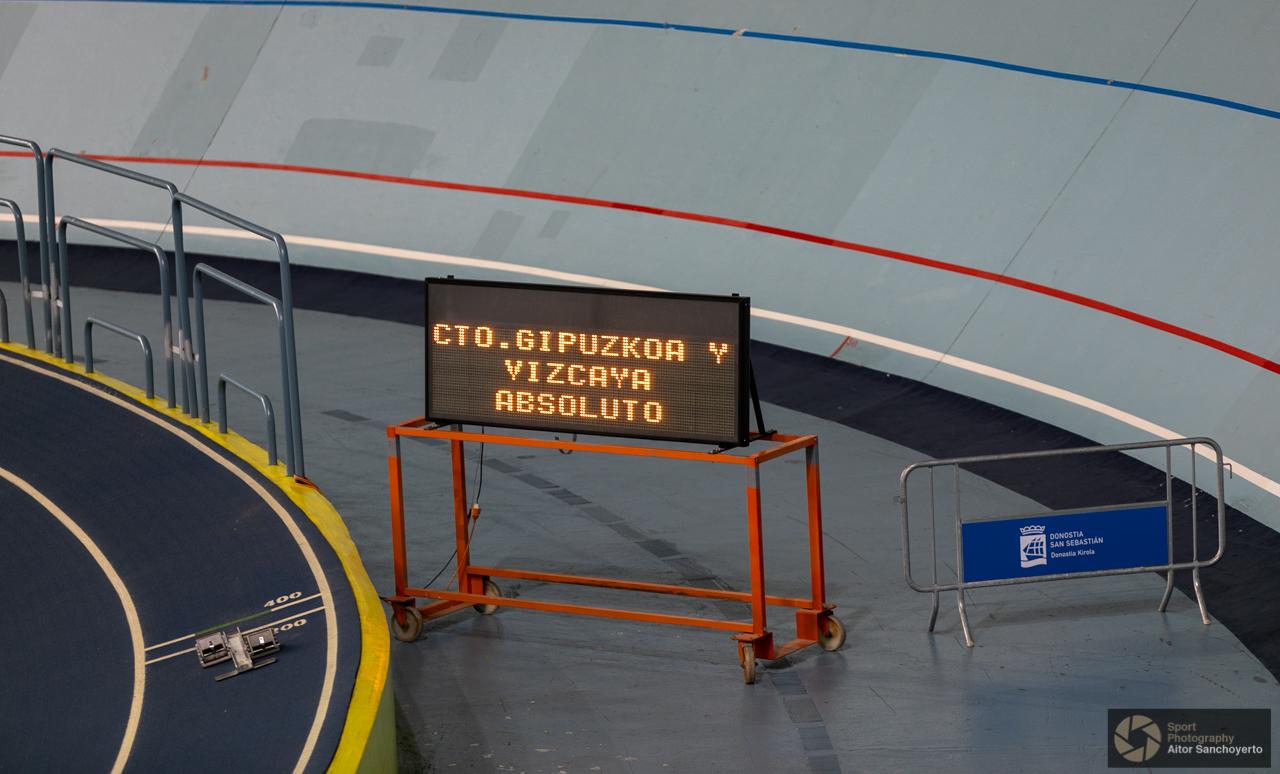 9J7A4267 aitorsanchoyerto 20200209 Bizkaiko Lasterketa website Alain