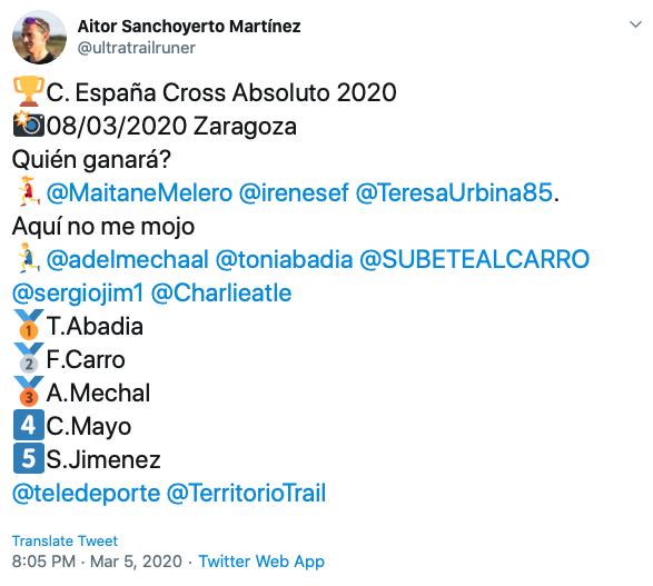 Captura de pantalla 2020 03 05 a las 21.29.57