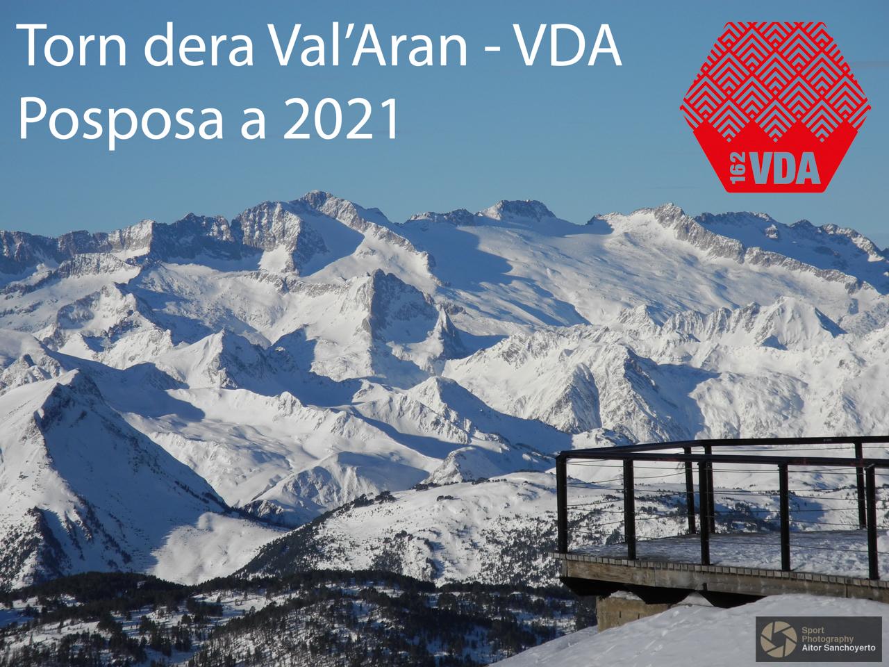 FondoBaqueira VDA aitorsanchoyerto website VDA Noticias