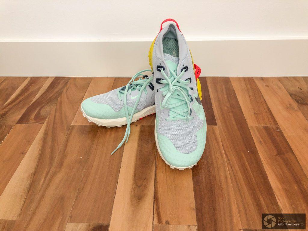 IMG 3460 aitorsanchoyerto website NikeWildhorse6