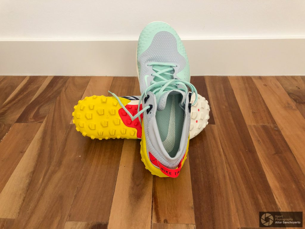 IMG 3462 aitorsanchoyerto website NikeWildhorse6
