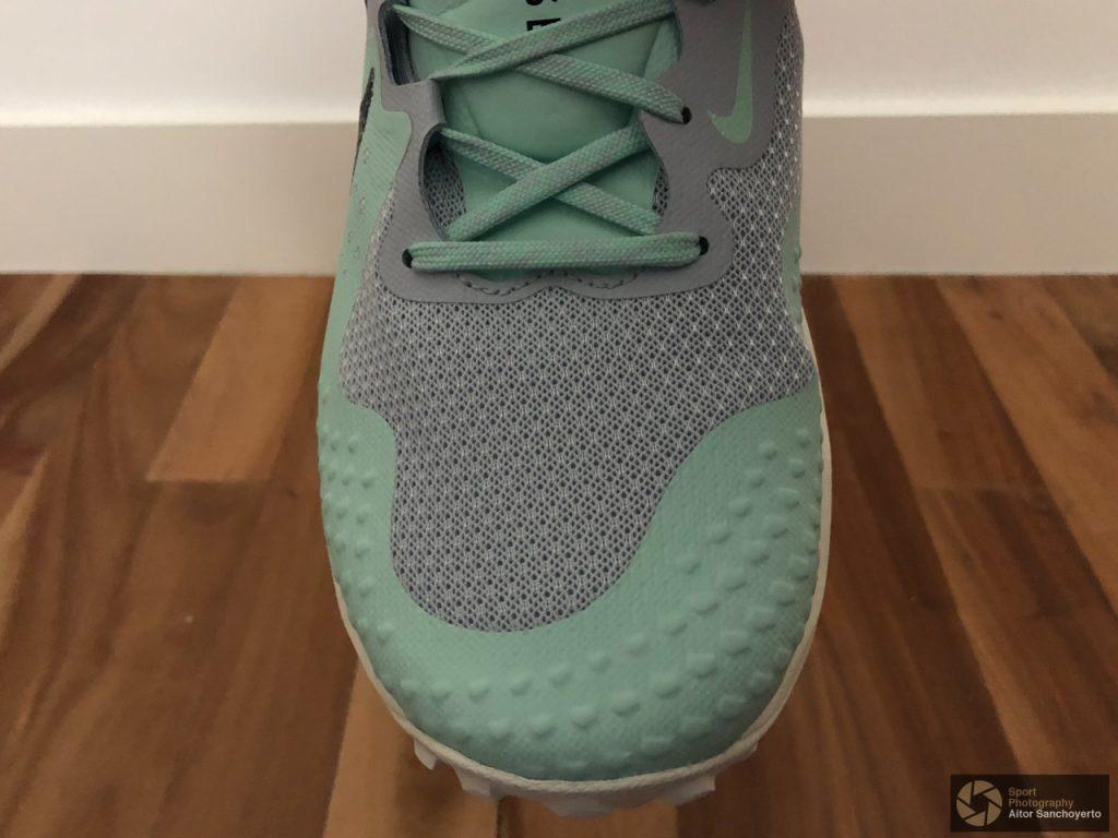 IMG 3470 aitorsanchoyerto website NikeWildhorse6