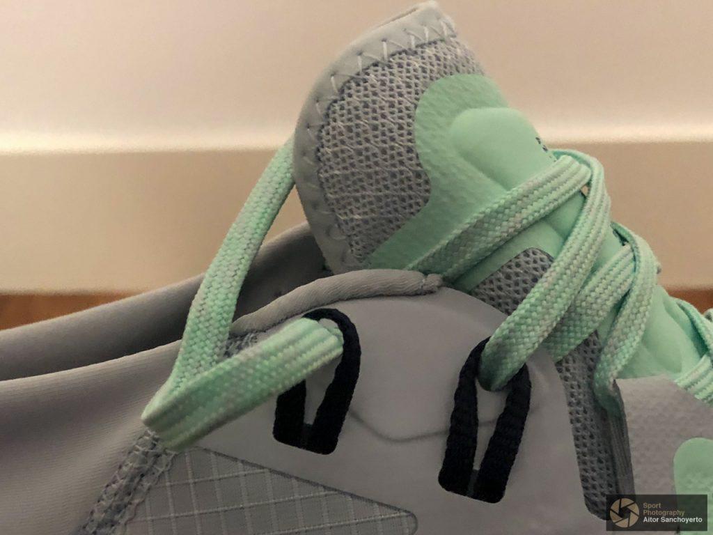 IMG 3471 aitorsanchoyerto website NikeWildhorse6