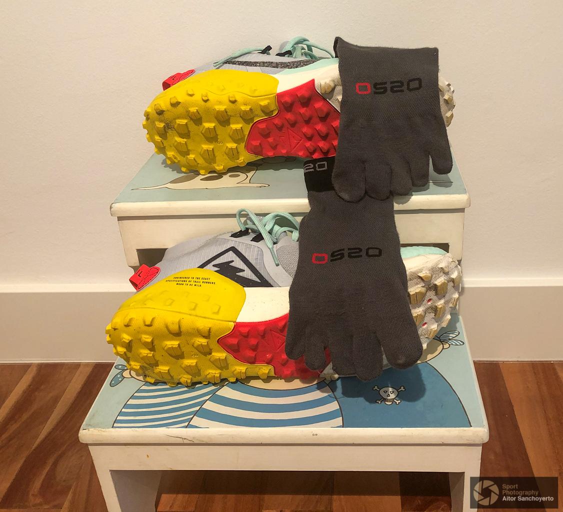 IMG 3477 aitorsanchoyerto website NikeWildhorse6 1