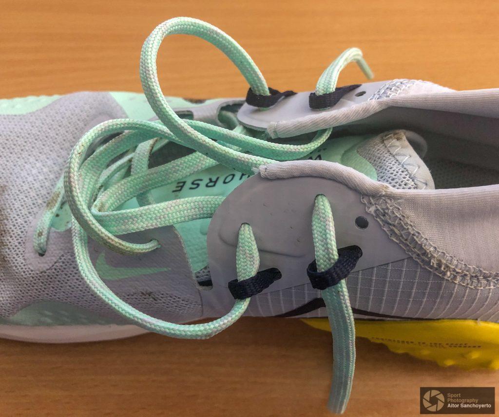 IMG 3480 aitorsanchoyerto website NikeWildhorse6