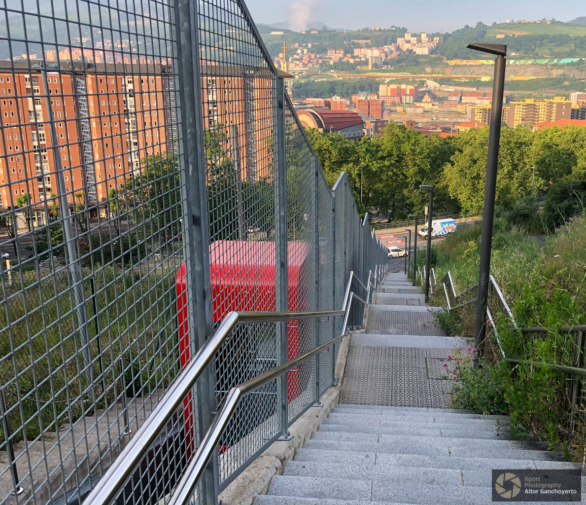 IMG 3521 aitorsanchoyerto website Escaleras