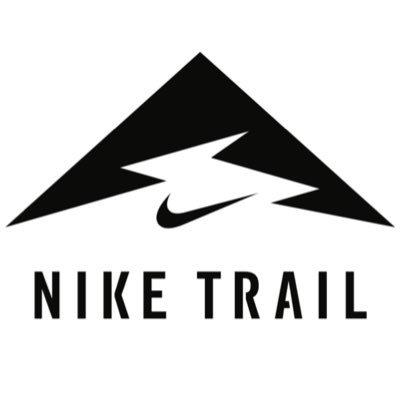 Logo NikeTrail