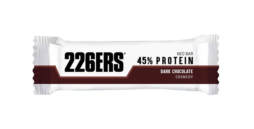 226ERS - NEO BAR PROTEIN