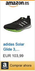 Amazon Opción 3